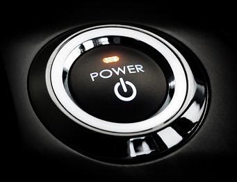 e6_ Start Stop Button.jpg