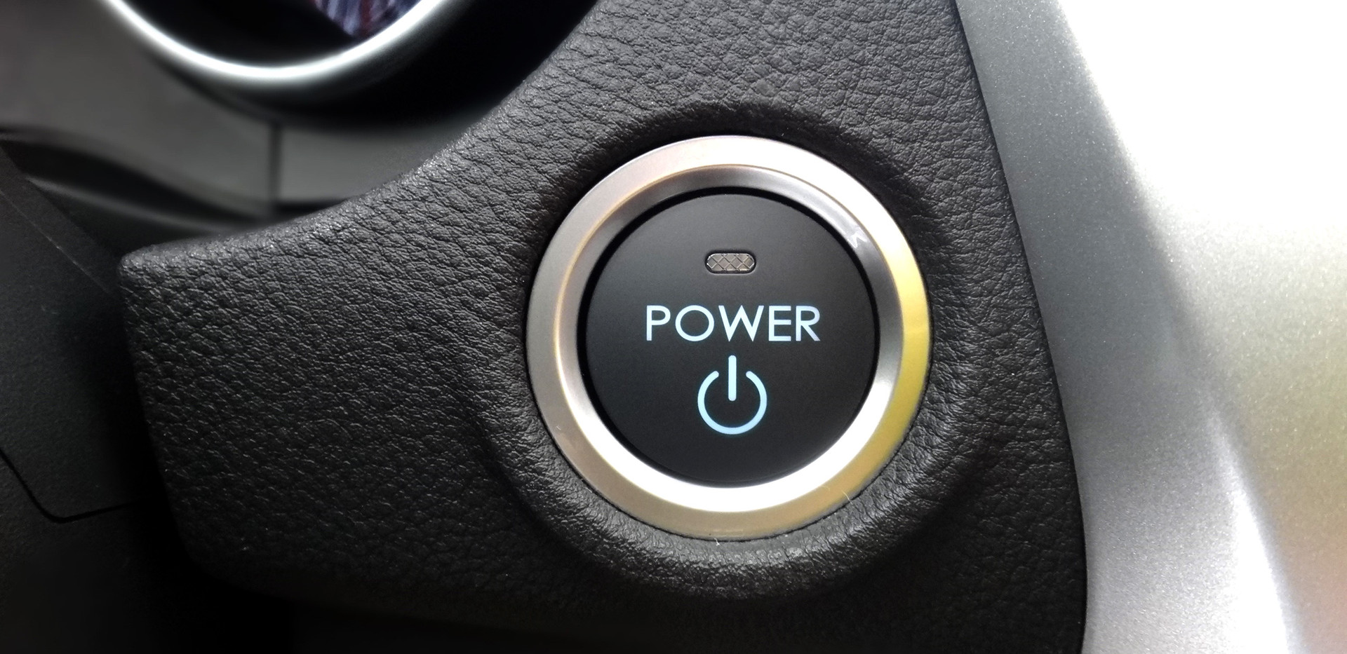 Push Button Start.jpg