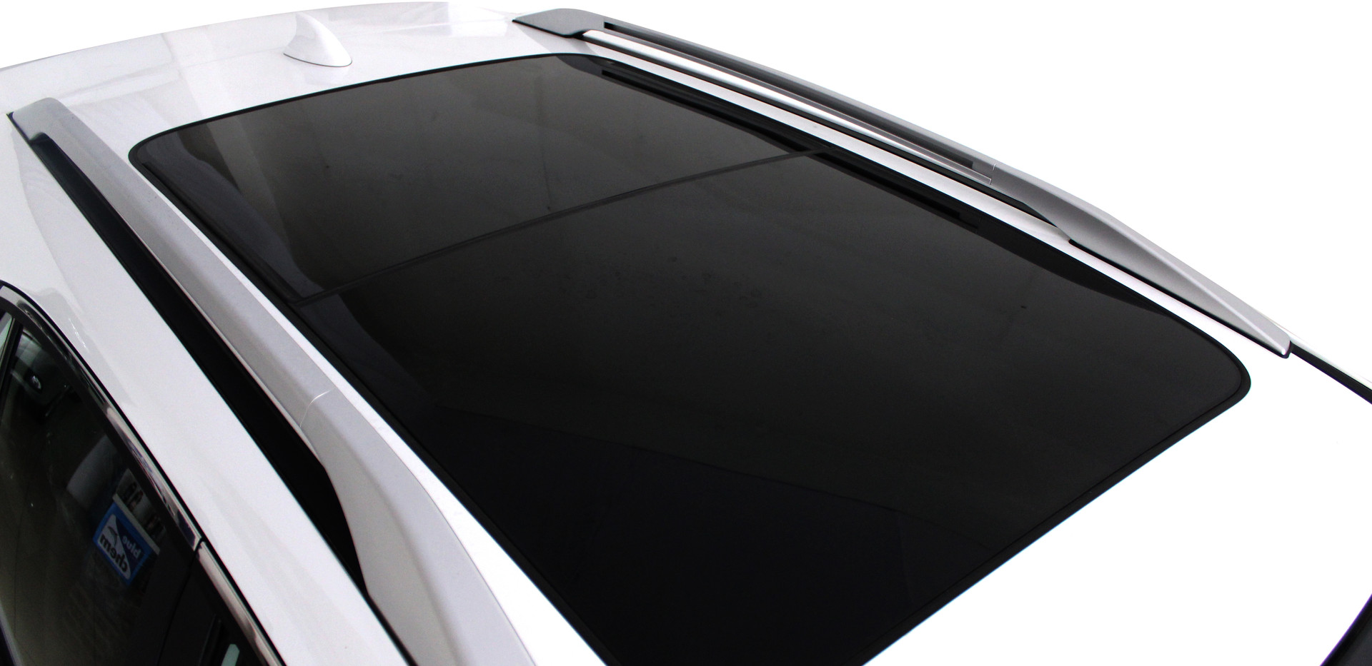 Panoramic Sunroof.jpg