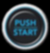 PUSH START.png