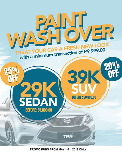 Paint Wash Over Promo.jpg