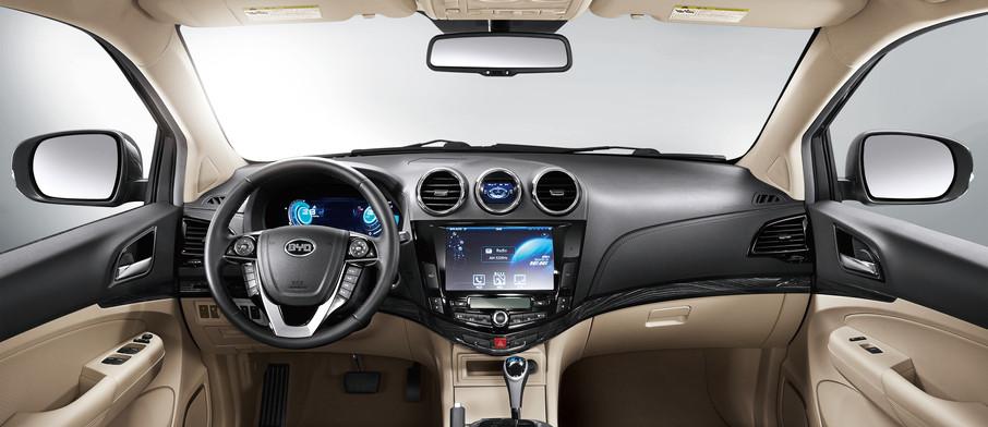 S7 Interior01.jpg