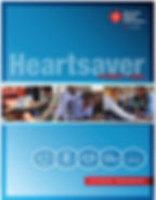 HEARTSAVER FIRST AID BOOK.jpg