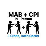 MAB + CPI IN PERSON 1 CLASS BOTH CARDS_e