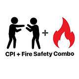 CPI COMBO_edited_edited.jpg