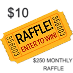 RAFFLE%20TICKET_edited.png