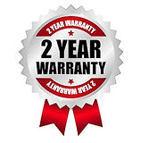 TWO YEAR WARRANTY_edited.jpg