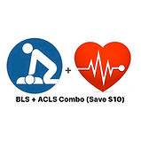 BLS ACLS COMBO ICON.JPG