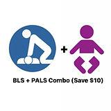BLS%20%2B%20PALS%20combo_edited.jpg