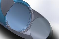 02_design_detail_1.png