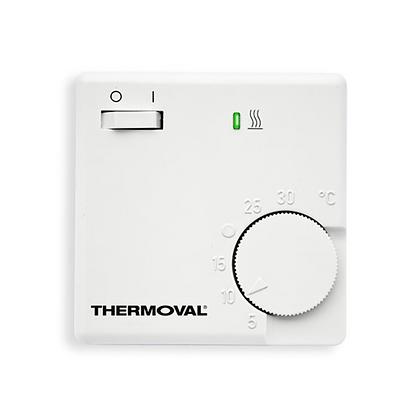 Termostat RTE