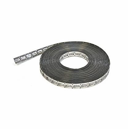 Hliníková montážna páska