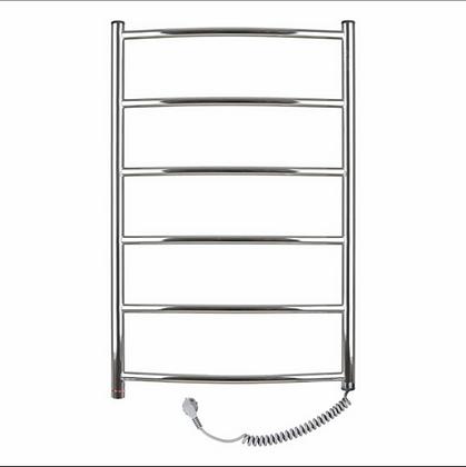 Rebríkový sušič uterákov