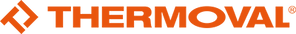 Thermoval_logo_2016_www.png