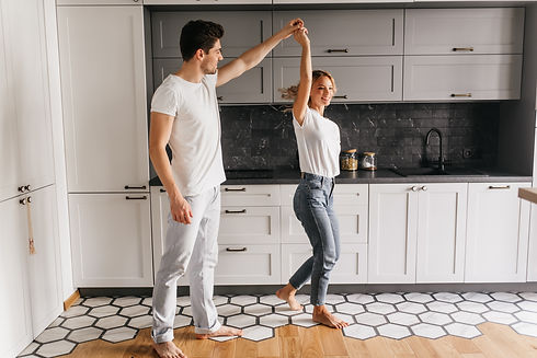 stylish-girl-jeans-dancing-with-husband-