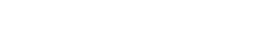 THERMOVAL LOGO BIELE.png