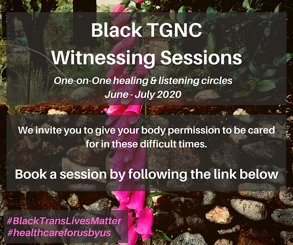 Black TGNC Witnessing Sessions (2).png