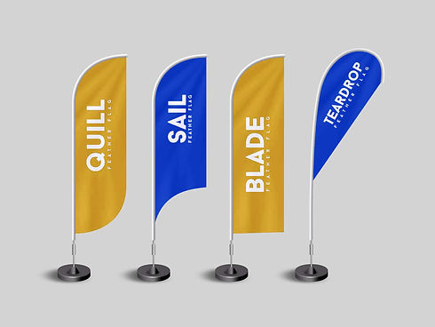 Feather-Flag-Mockup-2.jpg