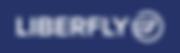 logotipo_cabecalho_site.png
