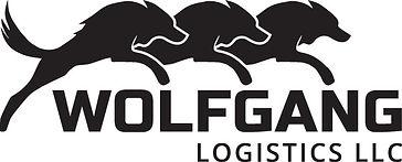WL-logo-black_600x-100.jpg