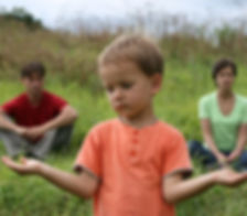 child of divorce must choose between parents