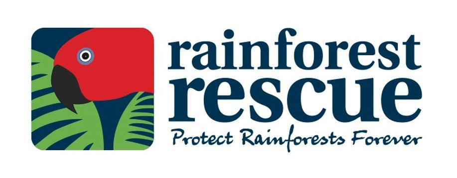 RR logo-main-cmyk.jpg
