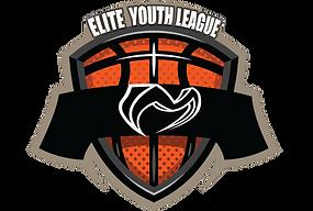 Elite Basketball League Logo