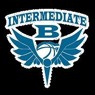 Intermediate B.png