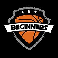 Beginners.png