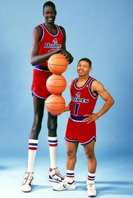 Tall player in NBA.jpg