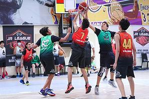 mpac-youth-basketball-league.jpg