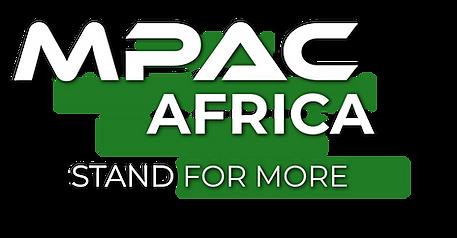 MPAC AFRICA LOGO 2.png