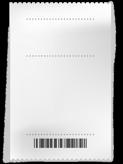 mpac-receipt_1.png