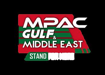 MPAC GULF.png