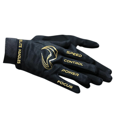 Elite Handles Basketball Training Gloves