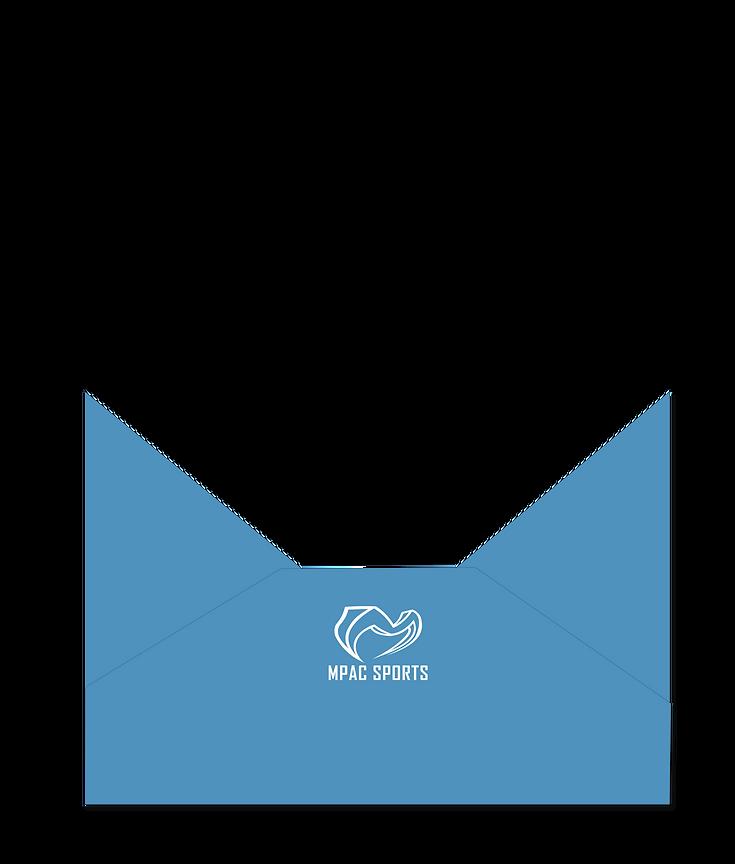 envelope top.png