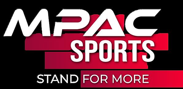 mpac sports.png