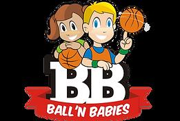 ball-n-babies-01.png