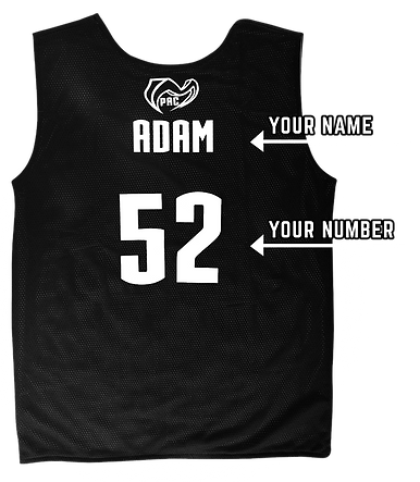 name-and-number.png