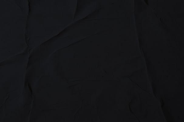 BG-black.jpg