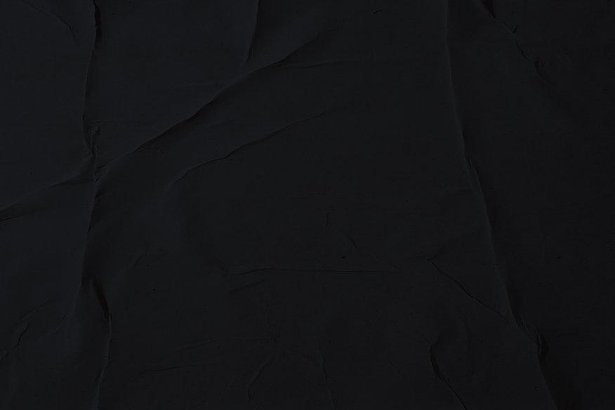 Black Background Texture.jpg