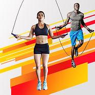 jump-fit.jpg