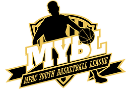 MPAC Youth Basketball League.png