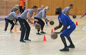 Coaching-clinics-program.jpg