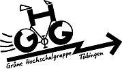 tuebingen-ghg_logo-mit-hintergrund.jpg