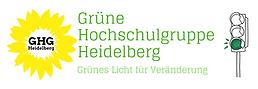 Logo GHG Heidelberg.png