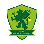 GHG_LOGO_einzel_Greifswald.png