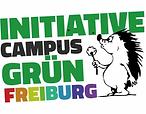 logo_2019.webp