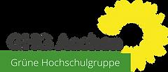 ghg-logo-2016-color-rgb.png