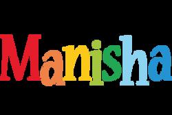 manisha1